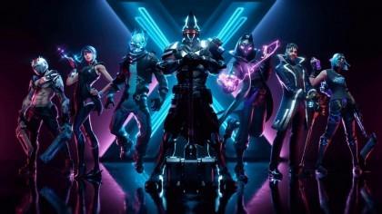 Fortnite Season 10 Battle Pass: скины, цена, как это работает и многое другое
