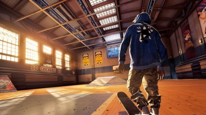 Tony Hawk's Pro Skater 1 + 2: советы для новичков