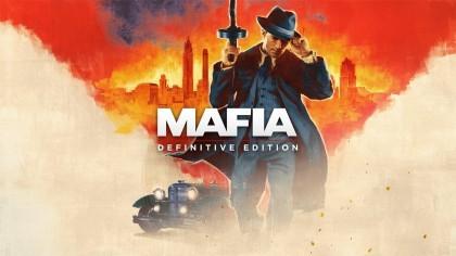 Mafia Definitive Edition: Remake - чем она отличается от оригинальной игры?