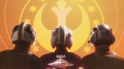Star Wars: Squadrons советы по прохождению для новичков