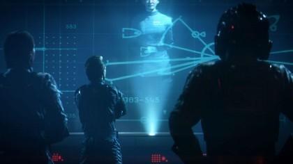 Как побеждать в боях флотов в Star Wars: Squadrons