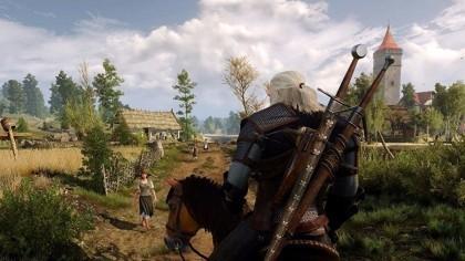 The Witcher 3: Wild Hunt - Гайд по расположению Секретных Сокровищ