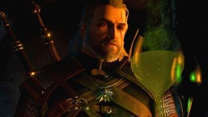 The Witcher 3: Wild Hunt - Гайд по Алхимии