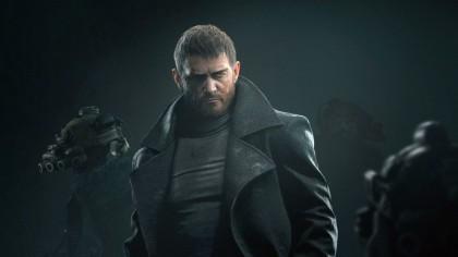 Объяснение концовки Resident Evil: Village: что дальше?