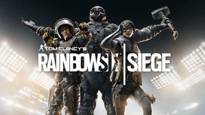Лучшие оперативники в Rainbow Six Siege для новичков