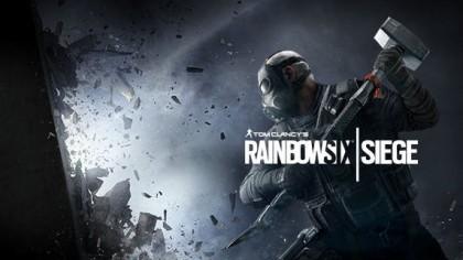 Rainbow Six Siege - cоветы для новичков