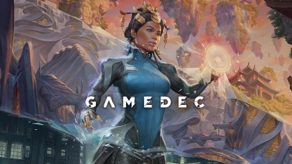 GameDec - советы по прохождению