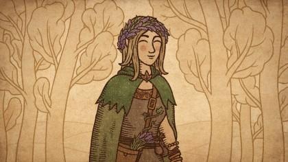 Potion Craft: Alchemist Simulator советы по прохождению