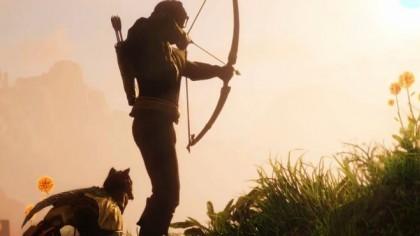 New World – Лучший билд персонажа для использования лука