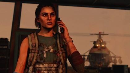 Far Cry 6: Все лидеры Los Bandidos и как их разблокировать