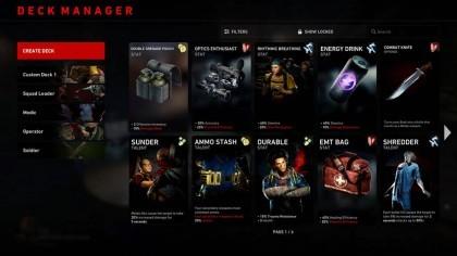 Back 4 Blood: Как получить больше карт?