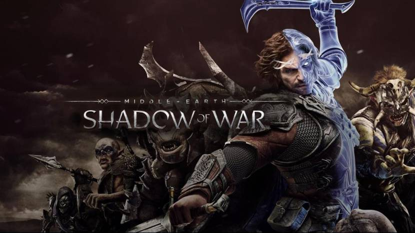 Гайд: Как открыть и найти все Итильдины в Middle-earth: Shadow of War