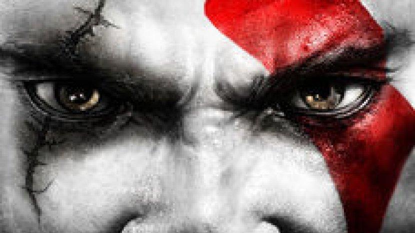 Гайд по трофеям God of War: Ascension