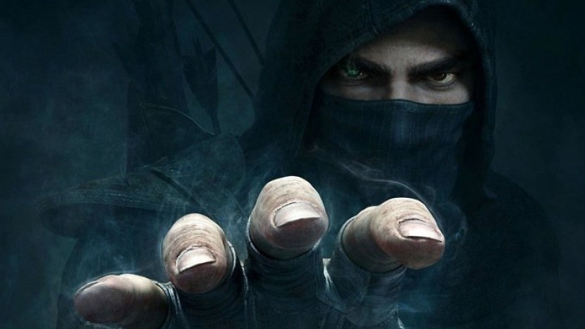 Thief - сейфы и комбинации к ним