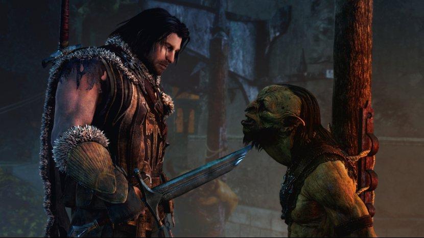 Middle-Earth: Shadow of Mordor — Все достижения (ачивки) в игре