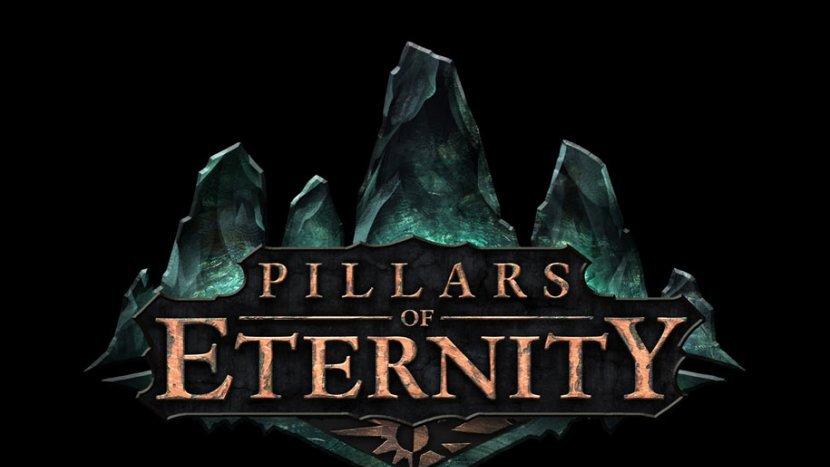 Pillars of Eternity - Гайд по классам