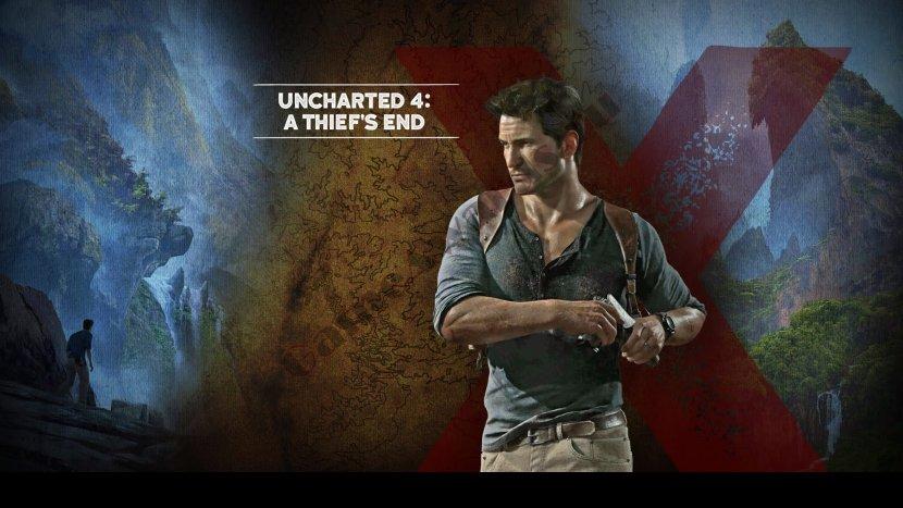 Uncharted 4: A Thief's End – Гайд: Расположение и список всех сокровищ
