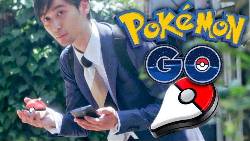 Все способы получения опыта или как быстро поднять уровень в Pokemon GO