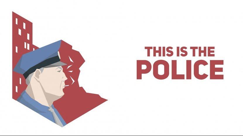 Гайд: Как расследовать и уничтожить банду «Похоронное бюро Atala» в This Is the Police