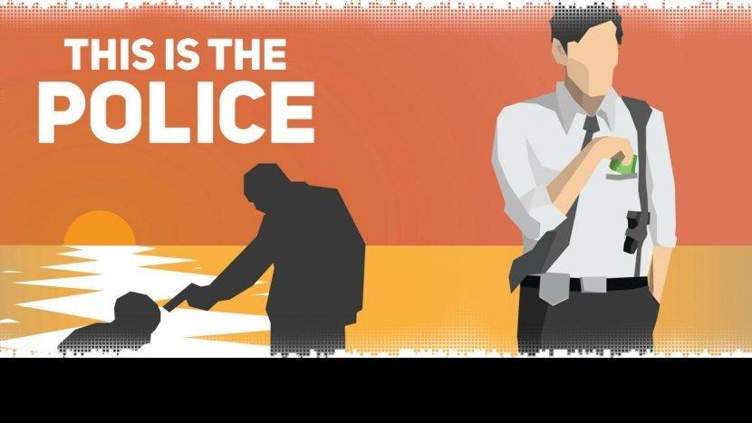 Гайд: Как расследовать и уничтожить банду «Безключные» в This Is the Police