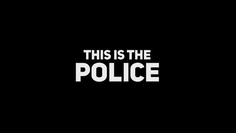 Гайд: Советы и обзор всех услуг в This Is the Police