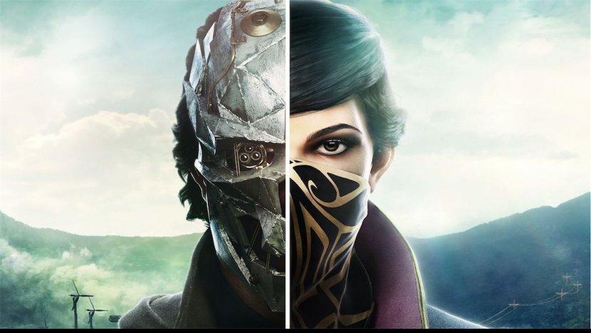 Гайд: Как получить достижение «Сувениры» (Souvenirs) в Dishonored 2
