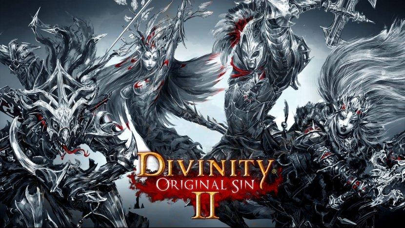Гайд: Все достижения и как их получить в Divinity: Original Sin 2
