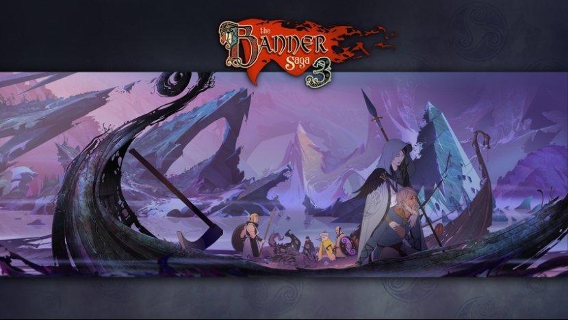 Советы и тактика против лидеров в The Banner Saga 3