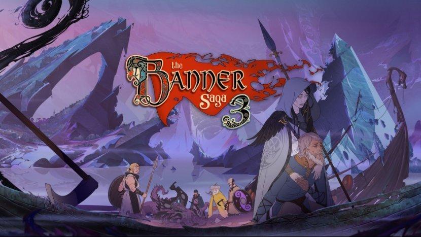 Гайд по фракции «Гномы» в  The Banner Saga 3