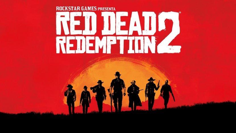 Гайд: Все легендарные животные и как их найти в игре Red Dead Redemption 2