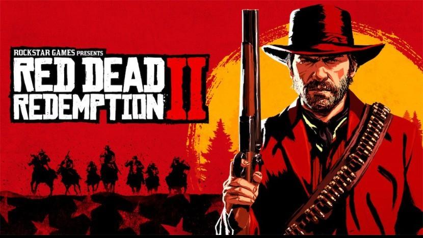 Гайд: Все дома с тайниками и как их найти в Red Dead Redemption 2