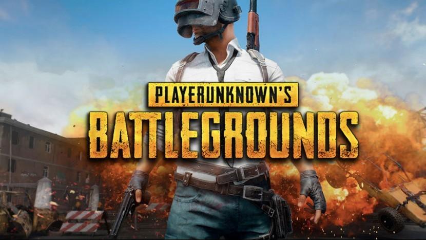 PlayerUnknown's Battlegrounds. Гайд для новичков (Продвинутый FAQ)
