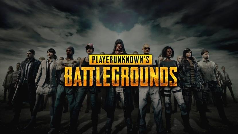 PlayerUnknown's Battlegrounds. Полезные советы от опытных игроков (Гайд)