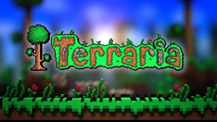 Terraria – Все NPC, как их получить, как найти (Гайд)