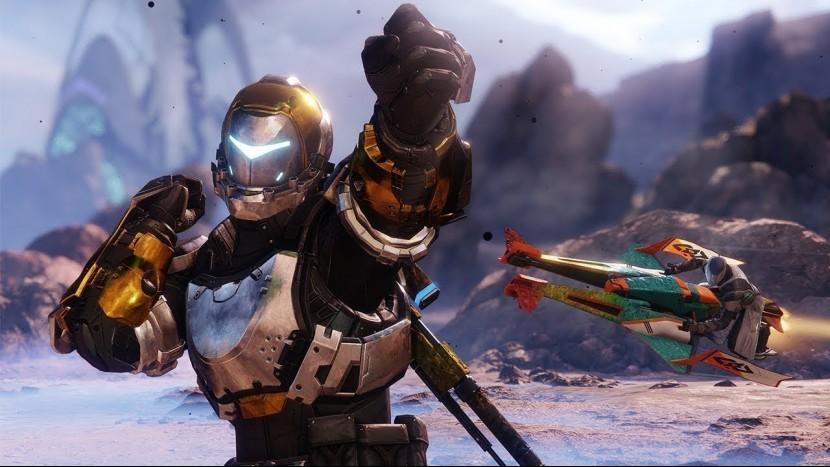 Путеводитель Destiny 2 (13-20 августа): куда идти и что делать