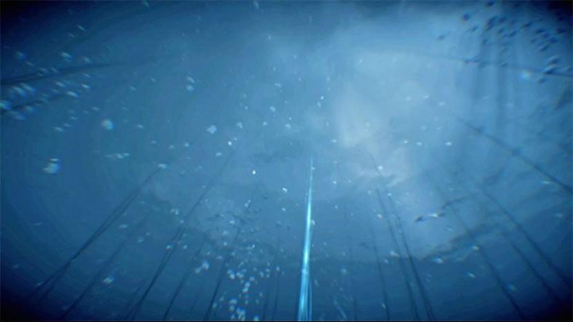 Что происходит после того, как герой умирает в Death Stranding?