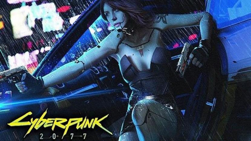 Cyberpunk 2077 – Скрытность (атаки, отвлечение, сокрытие тел)