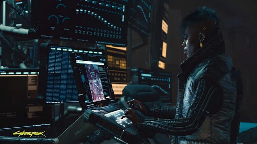 Cyberpunk 2077 - Как получить больше денег