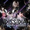 Новые игры Файтинг на ПК и консоли - Dissidia Final Fantasy NT