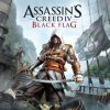 Игра Assassin's Creed IV: Black Flag