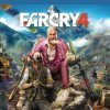 игра от Ubisoft - Far Cry 4 (топ: 233.2k)