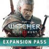 игра от Namco Bandai Games - The Witcher 3: Wild Hunt - Blood and Wine (топ: 121.3k)