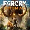 Новые игры Для взрослых на ПК и консоли - Far Cry Primal