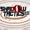 топовая игра Shadow Tactics: Blades of the Shogun