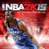 Лучшие игры Спорт - NBA 2K15 (топ: 31.8k)