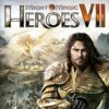 Might and Magic: Heroes 7
