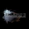 игра от Square Enix - Final Fantasy XV (топ: 29k)