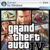 Лучшие игры Смешная - Grand Theft Auto IV (топ: 34.2k)