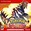 Pokemon Alpha Sapphire/Omega Ruby