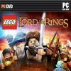 топовая игра LEGO The Lord of the Rings